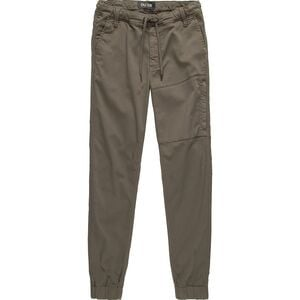 No Sweat Slim Fit Jogger Pant - Men's Falcon, 31x29 - Good