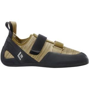 Momentum Climbing Shoe Curry, 8.0 - Good
