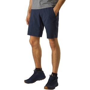 Palisade Short - Men's Cobalt Moon, 36 - Excellent