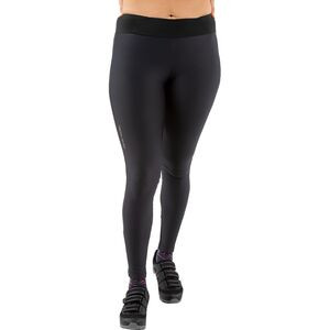 AmFIB Tight - Women's Black, L - Good