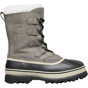 Caribou Boot - Women's Shale/Stone, 11.0 - Excellent