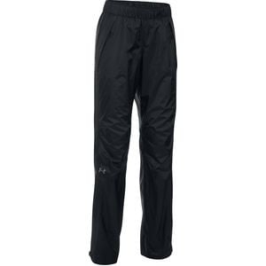 Surge Pant - Women's Black/Graphite, L - Excellent