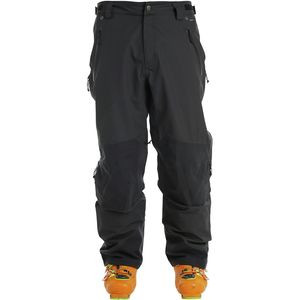 Chemical Pant - Men's Black, S/Reg - Like New