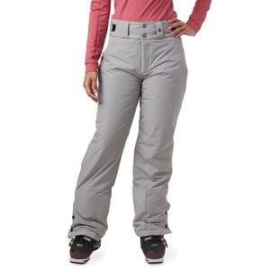 Ski Pant - Women's Pebble, XL - Good