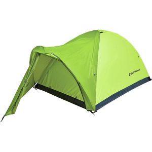 FirstLight Tent Vestibule: 2-Person Macaw, One Size - Excellent