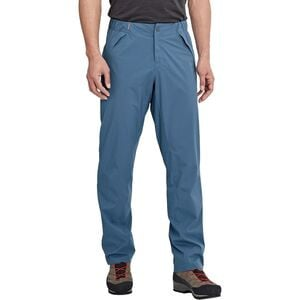 Albula HS Pant - Men's Dark Horizon, 36/Reg - Good