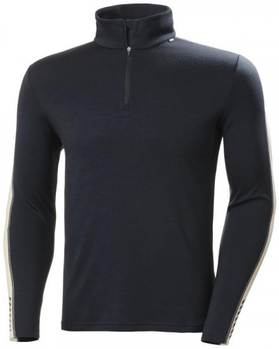Lifa Merino Heavyweight 1/2 Zip - Men's (SAMPLE)