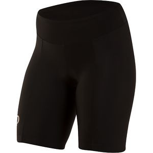 Escape Quest Short - Women's Black, M - Excellent