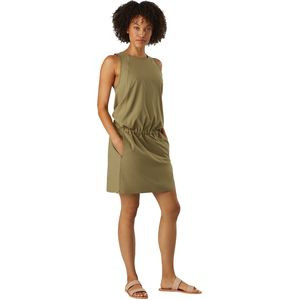Contenta Dress - Women's Symbiome, XS - Excellent