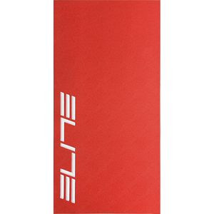Training Mat One Color, Extra Wide - Good