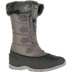Momentum2 Boot - Women's Charcoal, 8.0 - Excellent