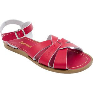 The Original 800 Series Sandal - Women's Red, 7.0 - Excellent