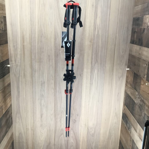 2021 Black Diamond Traverse Touring Pole