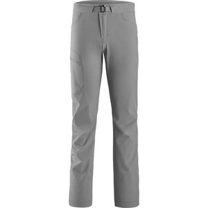 Lefroy Pant - Men's Cryptochrome, 34x32 - Excellent