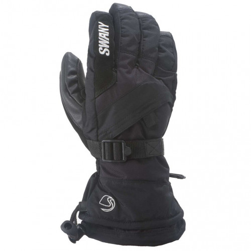 Swany X-Over Jr Gloves