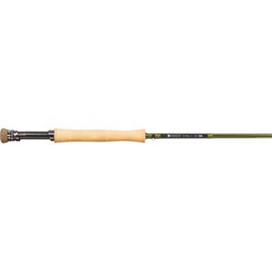 Ultralite Fly Rod One Color, 6 Weight, 9ft 6in - Fair