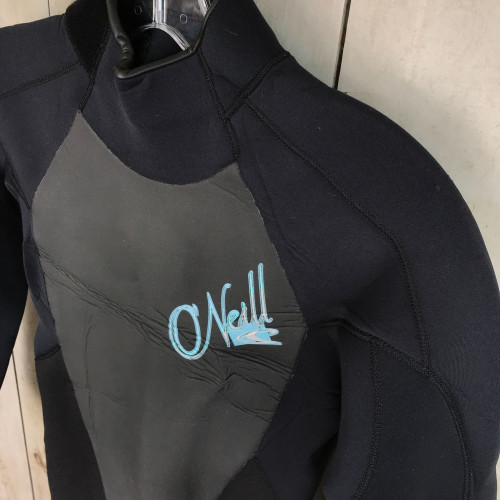 O'Neill Epic Full Wetsuit - 3/2
