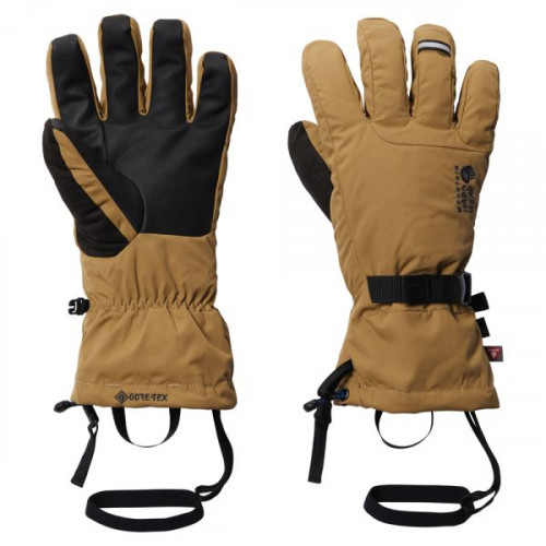 Mountain Hardwear Firefall 2 Men's Gore-Tex Glove - XL (261064)