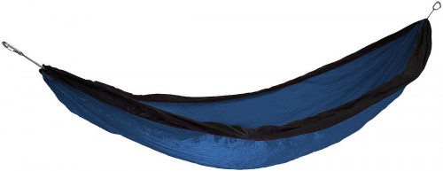 Eno Technest Hammock - Royal/Char (788965)