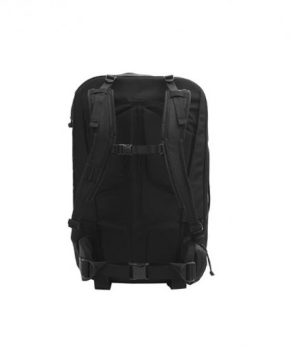 Kelty Nomad Backpack