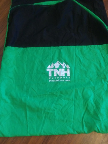 TNH Sleeping Bag Liner