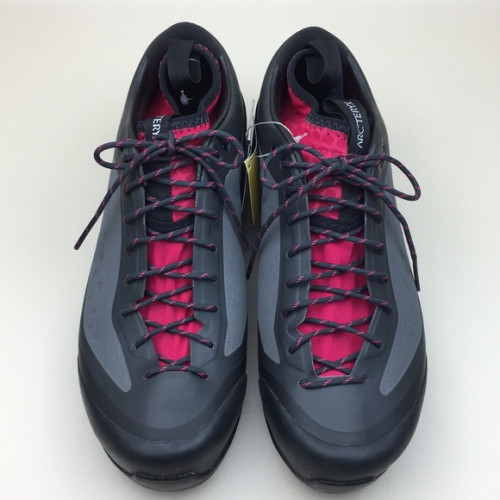 Arc'teryx Acrux FL GTX Waterproof Hiking Shoes