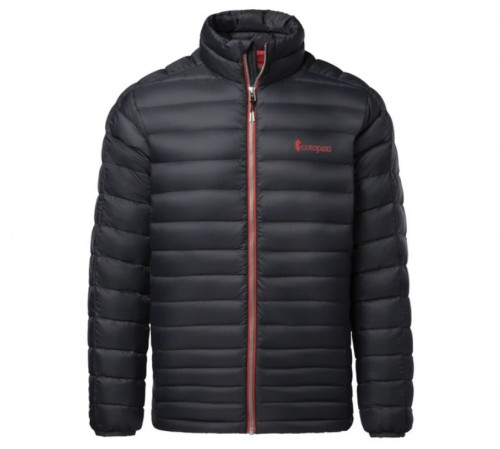 Cotopaxi Hoodless Fuego Down J