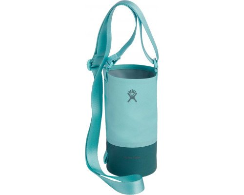 Hydro Flask Tag Along Large Bottle Sling- Arctic