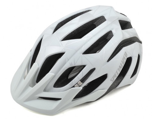 Specialized Tactics 2 Helmet size Small white