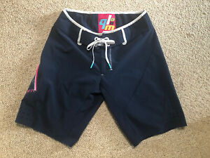 Women's Mountain Bike and Board Shorts Size Small
