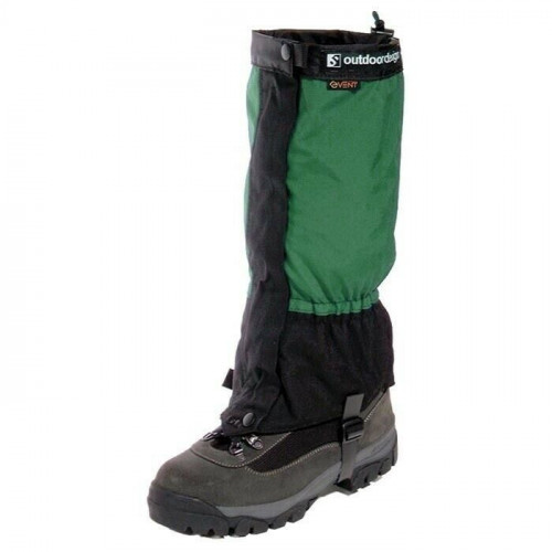 Outdoor Designs Perma eVENT Gaiter - Small (900036)