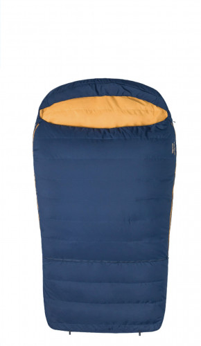 Marmot Zuma 35 degree doublewide sleeping bag