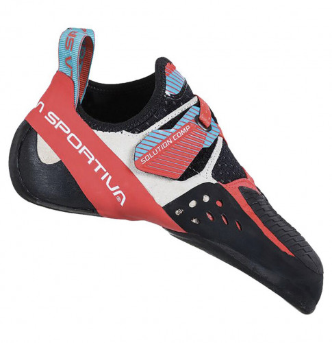 Like New La Sportiva Solution