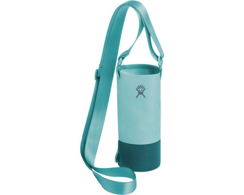 Hydro Flask Tag Along Standard Bottle Sling- Arctic