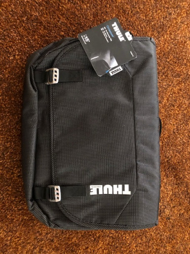 Thule Laptop Messenger Bag