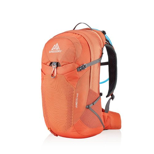 Gregory June 30L H2O Hydration Pack - Women's