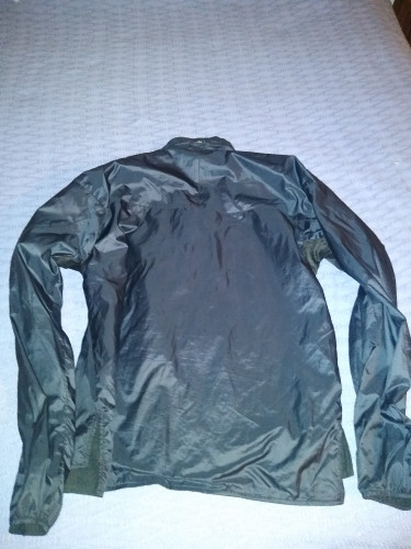 Marmot DriClime Windshirt Men's Medium