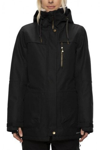 NEW** 686 WOMEN'S SPIRIT INSULATED JACKET