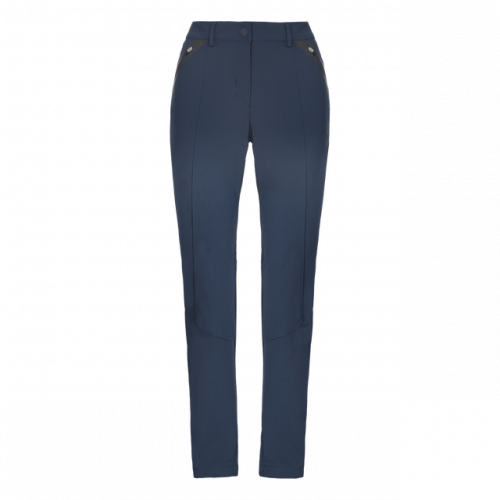 Wildfire Pant - Women's