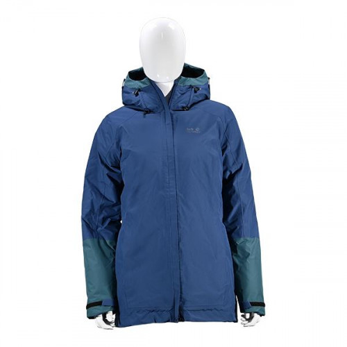 North Ice Parka  - Women's