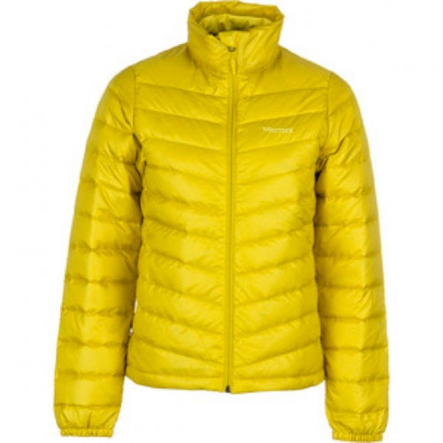 Marmot Jena Down Jacket- Women's XS