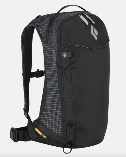 Black Diamond DAWN PATROL™ 15 PACK