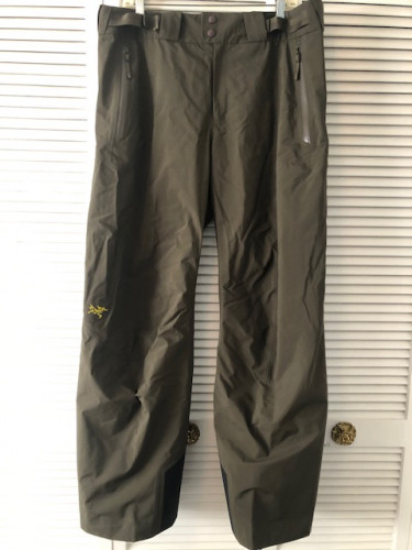 Arc'teryx Men's Ski Pants
