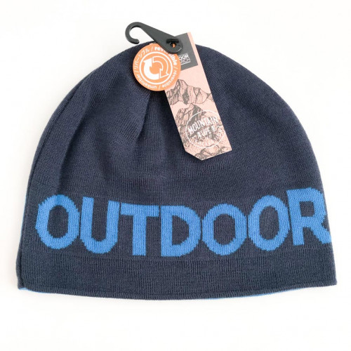 Outdoor Research Winter REVERSIBLE beanie