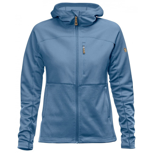 Fjallraven - Men's Abisko Trail Fleece - Size Med