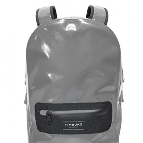 NWT Timbuk2 Limited Void Backpack Waterproof