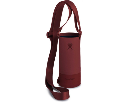 Hydro Flask Tag Along Standard Bottle Sling- Brick