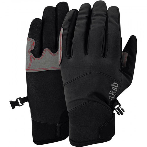 Rab M14 Ice Climbing Gloves