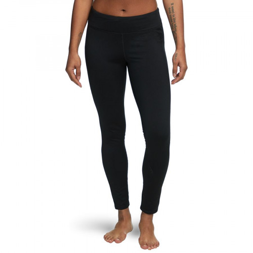 Women's Stoic Thermal Leggings - XS
