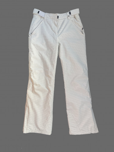 Women's KARBON snow pants, Skiing and Snowboarding. Used once.